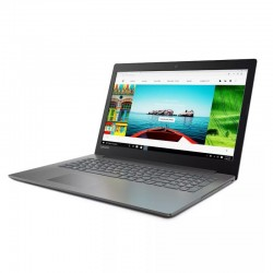 "NOTEBOOK LENOVO IDEAPAD 320 I7 7500U 14"" 4G 2T WIN10 80XK0130AR"