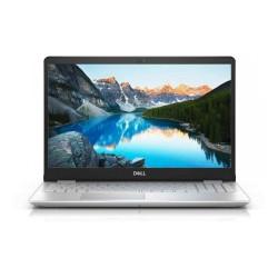 COOLER CPU AEROCOOL VERKHO 4