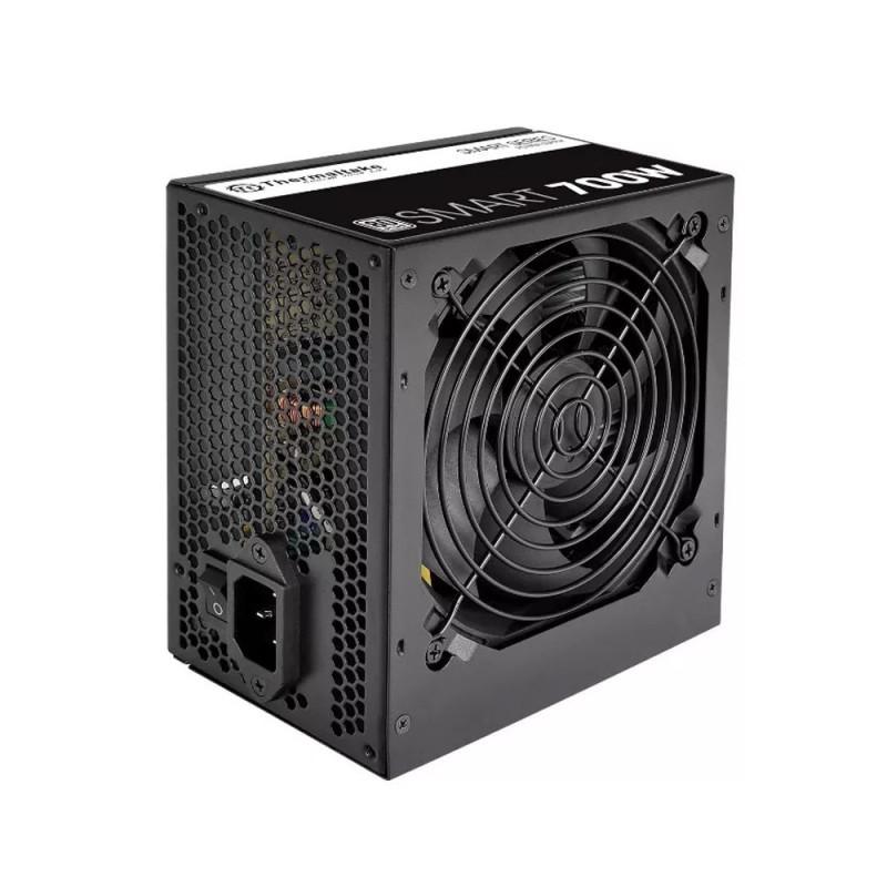 Placa de Red Wireless TL-WN822N