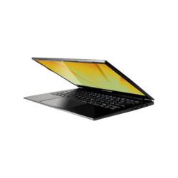COOLER AEROCOOL LIGHTNING 120MM RED LED