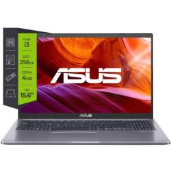 Memoria Ram Adata Ddr4 4gb 2400Mhz En Blister