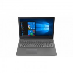 Notebook Lenovo V330 15.6 Pulgadas i5 8250 4Gb 1Tb