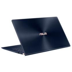 COOLER AEROCOOL DS 120MM WHITE