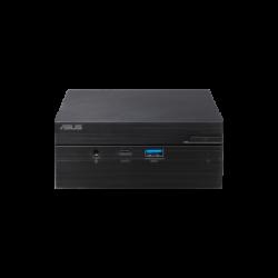 Gabinete Gamer Cooler Master k280 Mid Tower