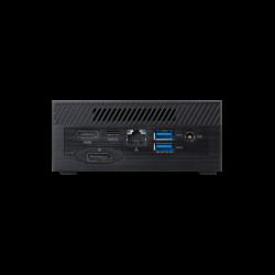PC AMD RYZEN 5 2600X AM4 8GB DDR4 1TB