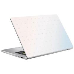 Mouse Logitech Gamer G Pro 12000dpi 6 Botones Black