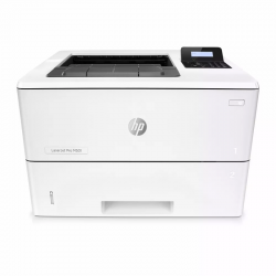 Impresora Hp Laser M501Dn Lj 45ppm