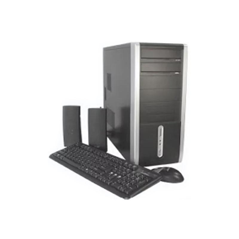 Placa de Red Wireless TL-WN881ND
