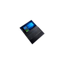 Mouse Gamer Corsair Scimitar Pro Rgb 17 botones 16000 dpi