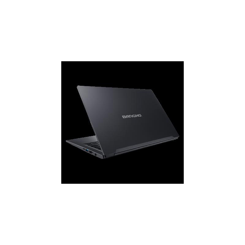 """Monitor Sentey 27"""" LED MS-2710 144HZ TN HDMI DVI"""