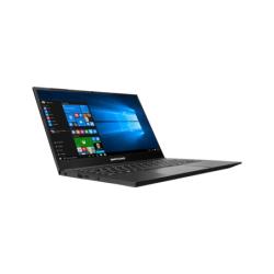 Fuente Sentey 1000W Mbp1000 hm 80 Plus Modular