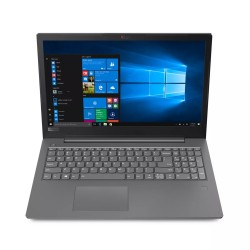 Notebook Lenovo v330 i7 8550u 15,6 Ssd 256gb 4gb Grey