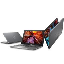 Notebook Lenovo v330 i7 8550u 15,6 Ssd 256gb 4gb Grey