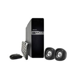 Gabinete Gamer Corsair Carbide 500r White