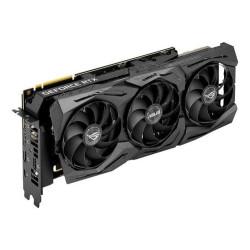 Auricular Genius C / Micrófono Hs-m505x