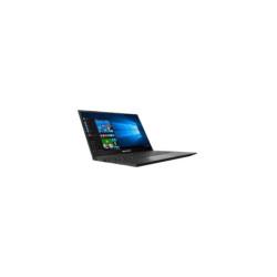 Motherboard Asrock H110m-hdv Super Alloy s1151 Hdmi