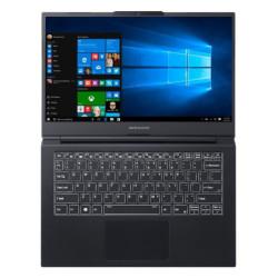 Mouse Gamer Sentey Gryd 6 Botones Rgb 4000dpi Black