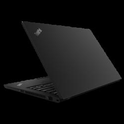 PC GAMER AMD RYZEN 1900X THREADRIPPER TR4