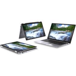 Combo actualización intel i7 7700 + Gigabyte H110M-H + 8gb
