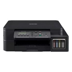 Impresora Brother T500W Multi sist continuo