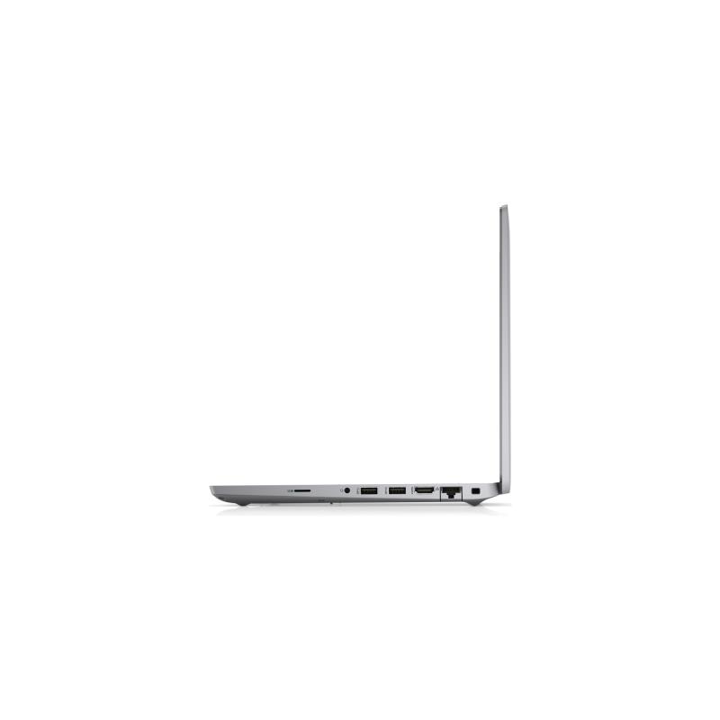 COMBO ACTUALIZACIÓN AMD RYZEN 3 2200G + 8GB + MOTHER