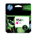 Cartucho Original Hp 954 Xl Magenta 8210 8710 8720