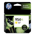 Cartucho Original Hp 954 Xl Amarillo 8210 8710 8720