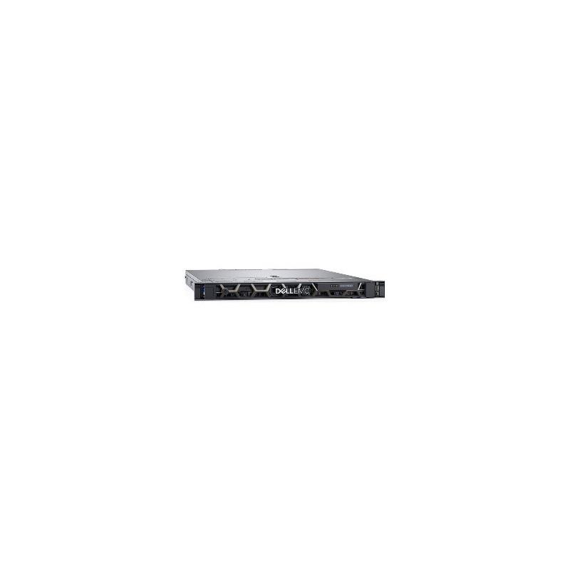 Combo Actualización Asus X299-E Rog Strix + i9 7900x + 8gb