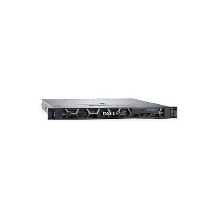 Combo Actualización INTEL i9 7900x + MOTHER + 16GB