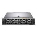 COMBO ACTUALIZACIÖN AMD RYZEN 1700X + 8GB + MOTHER + COOLER