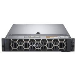 COMBO ACTUALIZACIÓN INTEL I5 7400 + MOTHER + 8GB DDR4