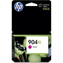 Cartucho Original Hp 904Xl Magenta 6951 6870