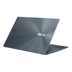 Hub Usb 4 Puertos Sentey 3.0 Aluminio Gris Ls 6110