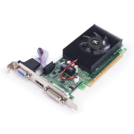 PC AMD DUAL CORE ATI RADEON R5