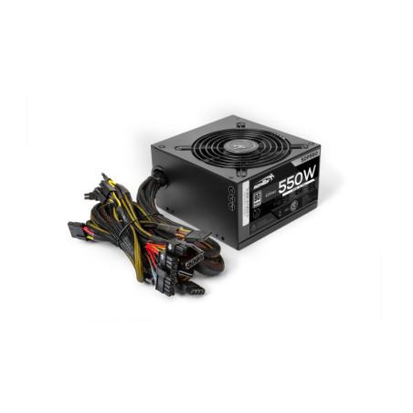 PC AMD DUAL CORE  A4 6300 1TB 4 GB RADEON R5 HDMI GAMER