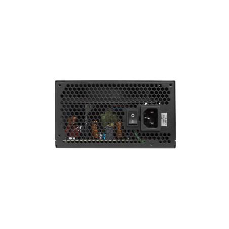 PC AMD A4 6300 - 1TB - 4GB