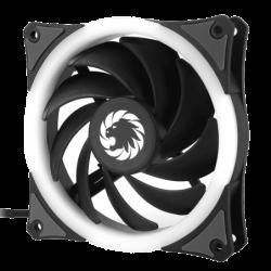PC GAMER AMD RYZEN 5 2400G AM4 8GB DDR4 SSD 120GB