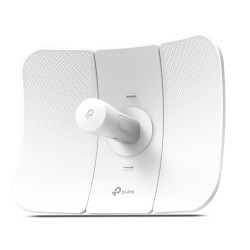 Access Point Tp link Cpe 610 5ghz 300mb 23dbi Exterior