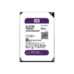 Memoria Ram Notebook Crucial Ddr4 8Gb 2400Mhz
