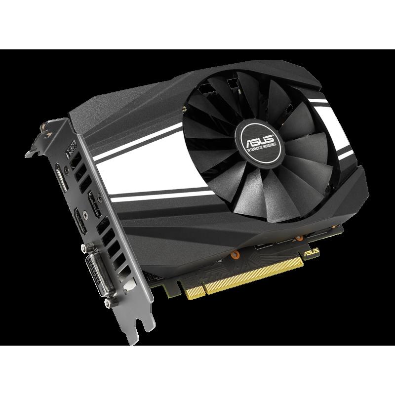 Impresora Samsung Laser Color Sl-c430w 19ppm 2400dpi