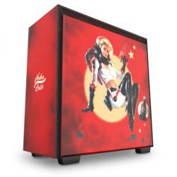 Parlante Logitech UE Roll 2 Bluetooth Sumergible