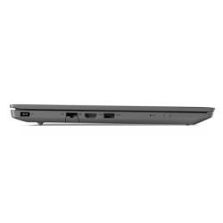 Tablet 7 Pulgadas Lenovo Tab 7 Essential 1gb 8gb