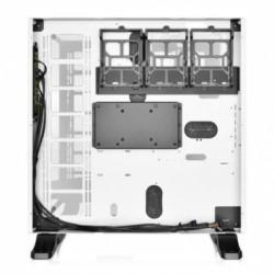 Motherboard Gigabyte z370 Aorus Gaming 5 s1151 8va
