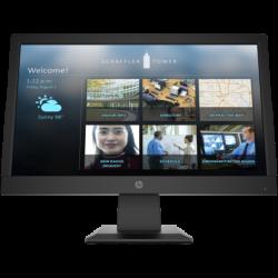 Microprocesador Amd a6 9500e am4 3.4ghz 7ma Gen