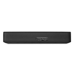 Notebook Dell Inspirion 15 7000 serie 7567 gaming Intel I7 8GB 1TB Gtx1050ti 4GB