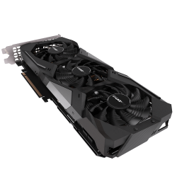 Placa Video Gigabyte Geforce Rtx 2070 8gb Gaming Oc