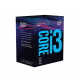 PC Intel sexta generación Core i3 1tb 8gb