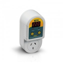 Protector de tensión TRV Smart10