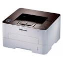 PC I3 500GB 4GB