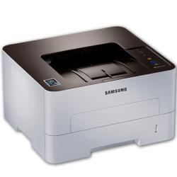 Memoria Ram 8 Gb Notebook 8gb Kingston Ddr4 Sodimm 2400mhz